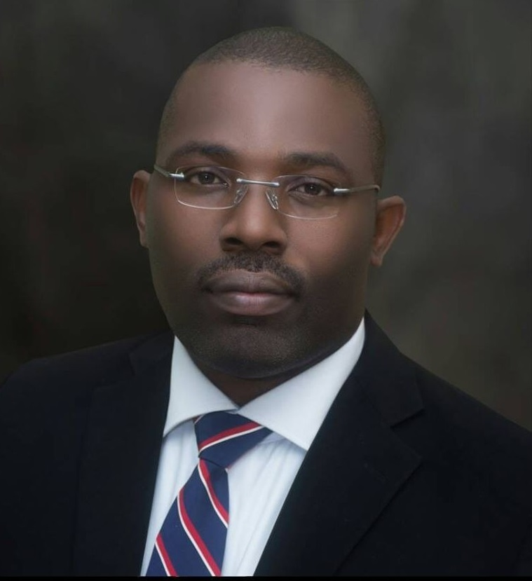 https://airs.an.gov.ng/wp-content/uploads/2020/02/Chairman.jpg
