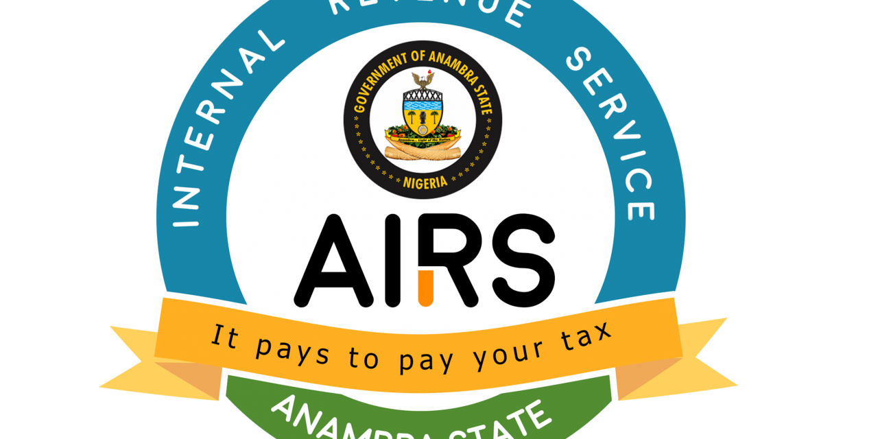 https://airs.an.gov.ng/wp-content/uploads/2020/02/airs-2-1280x640.png