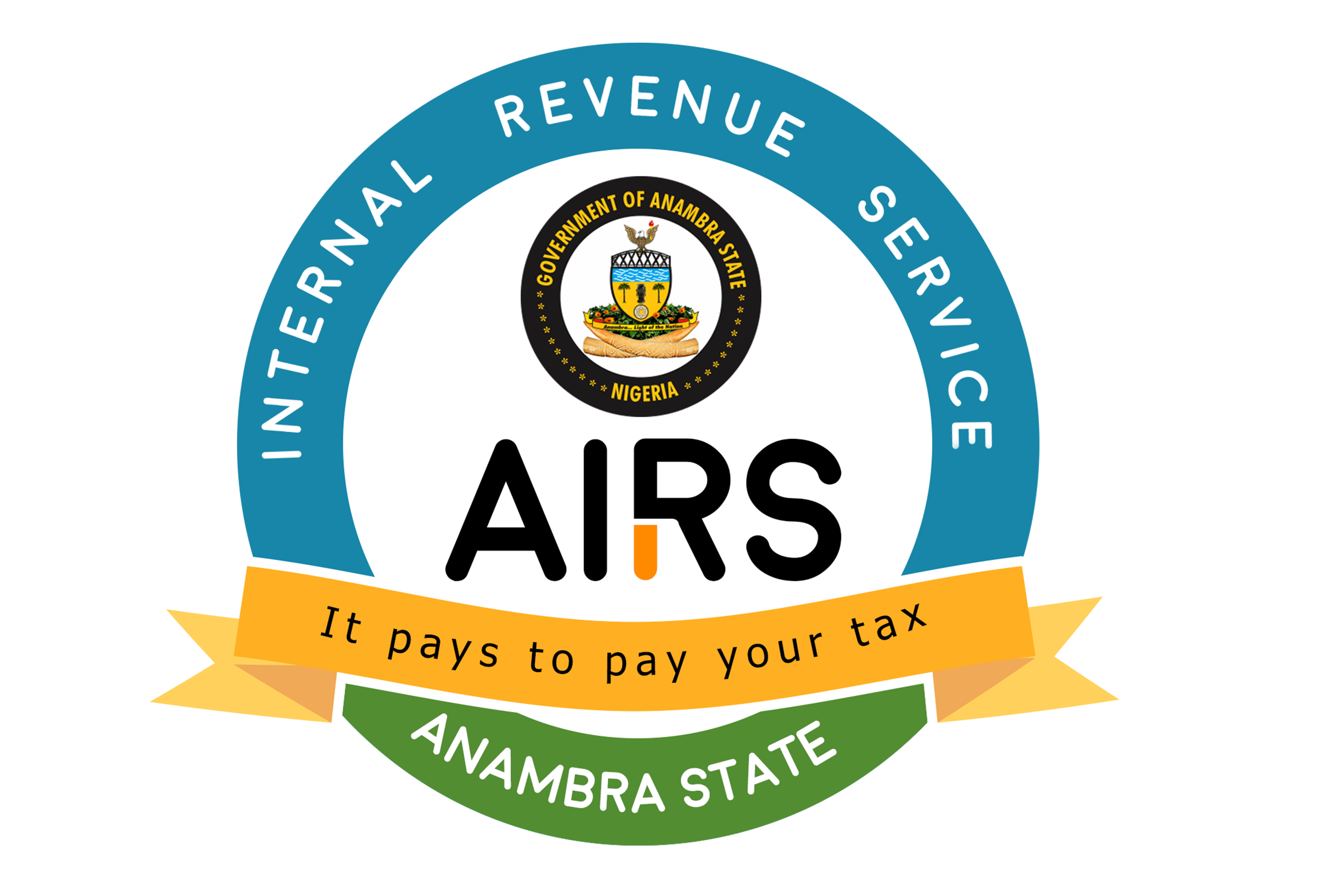Anambra State Internal Revenue Service
