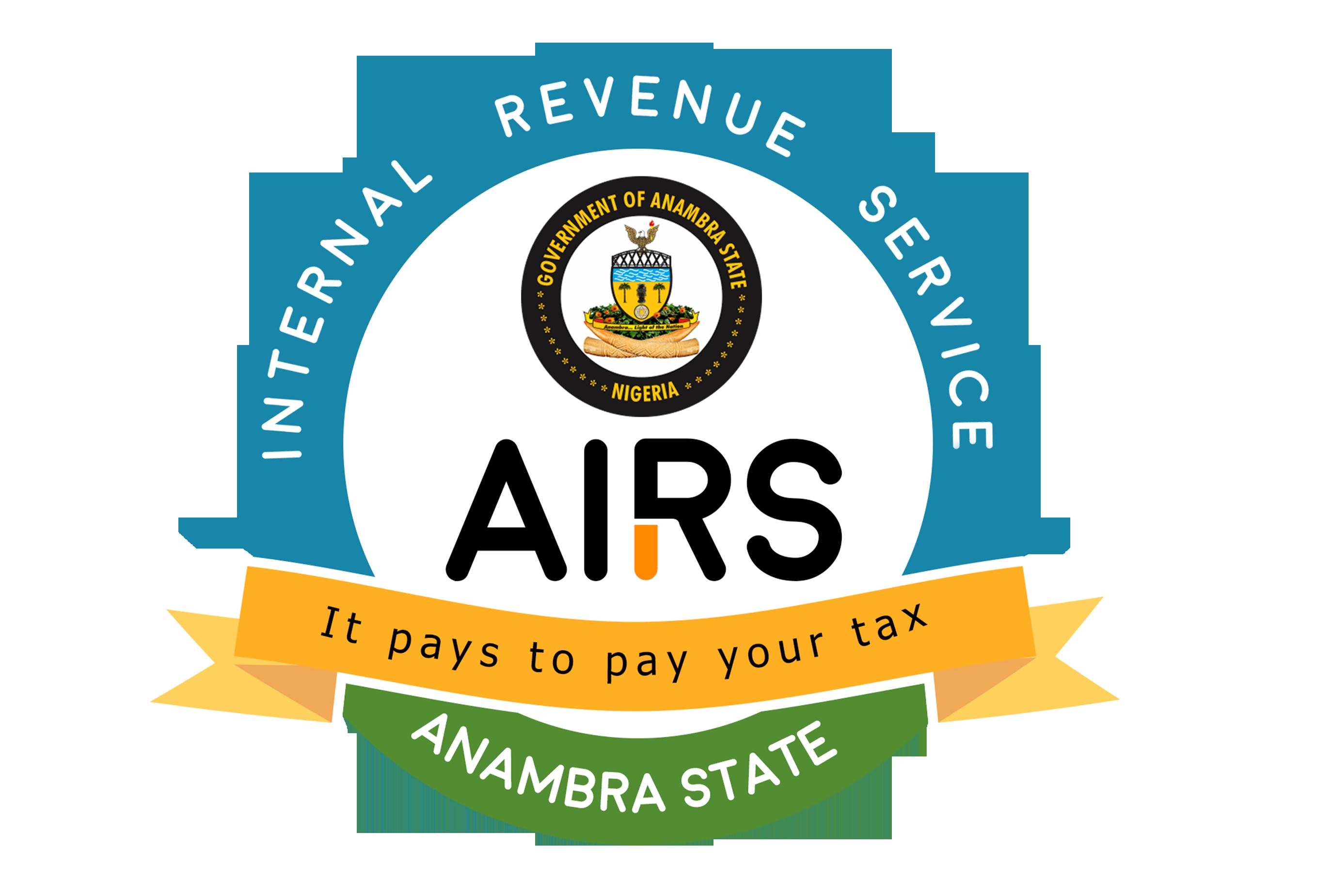 Anambra State Internal Revenue Service