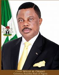 https://airs.an.gov.ng/wp-content/uploads/2020/03/obiano.jpg