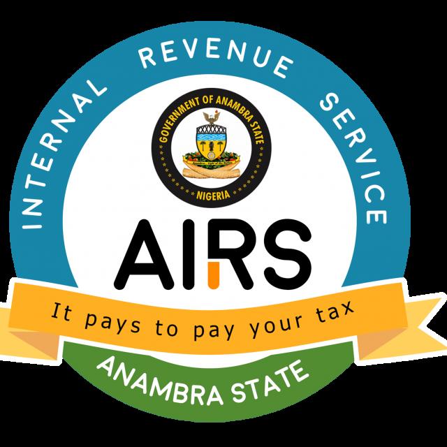#EndSARS : AiRS Public Service Announcement